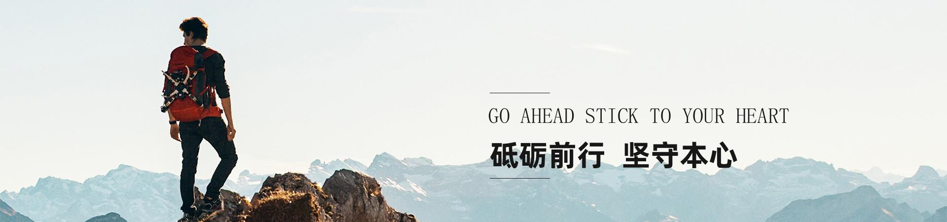 台州数控车床